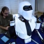 caliban_robot