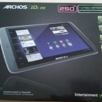Archos101G9Turbo250Gb_box