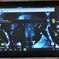 CyanogenMod 7 (CM7) firmware port for Rockchip RK2918 based tablets is making progress. Morka user on our forum is giving us a second alpha release of a CM7 custom firmware...