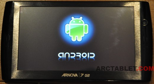 Rencontre android market