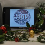arctablet_2012_best_wishes_nowrmk