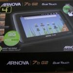 arnova7bg2_S1070001