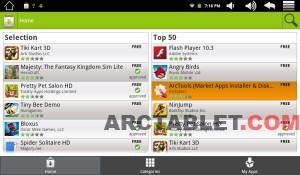 Appslib apk download