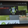 Here is an easy way to install Android Market on your Arnova 9 G2 tablet. This custom firmware is based our dump of Arnova's latest firmware dated 2011/11/18 (fingerprint: eng.yc.20111118.101706)...