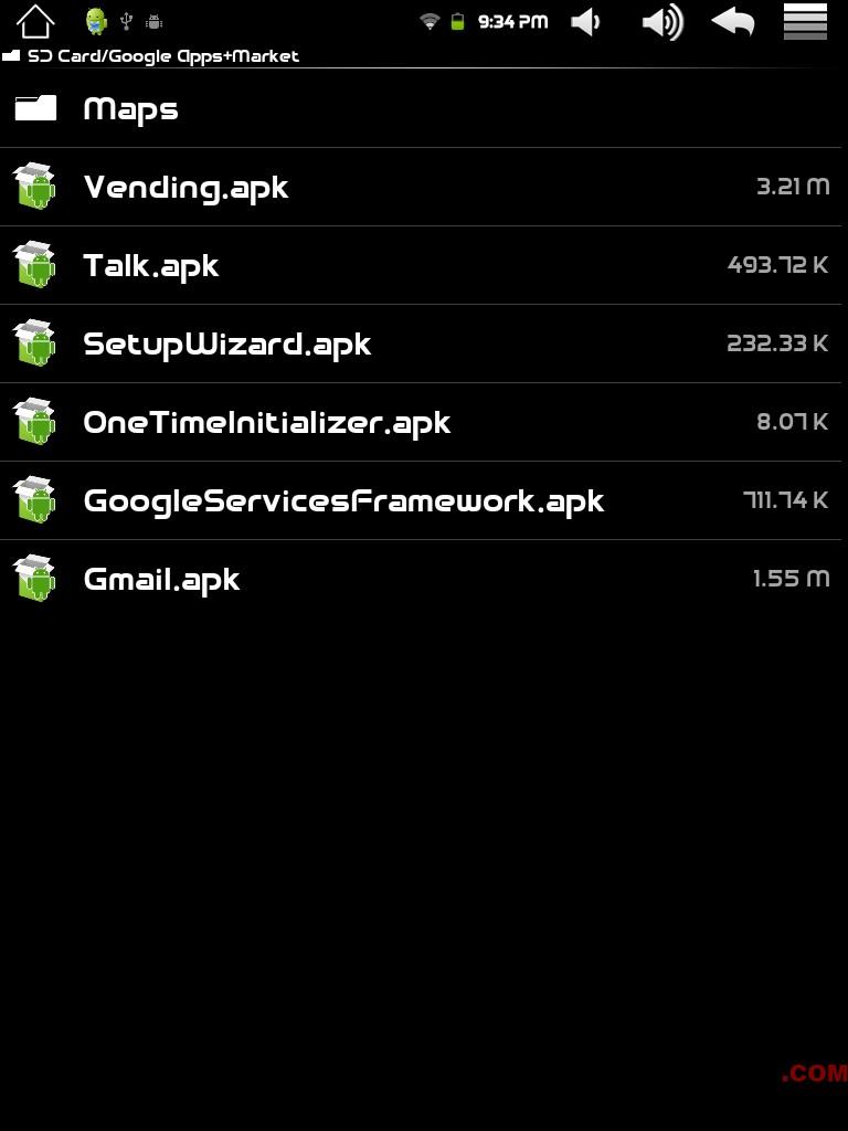 Samsung Galaxy S III GT-I93 16Gb - Яндекс Маркет