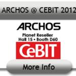 Archos_CEBIT2012