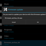 Archos_G9_ICS_firmware_update_b
