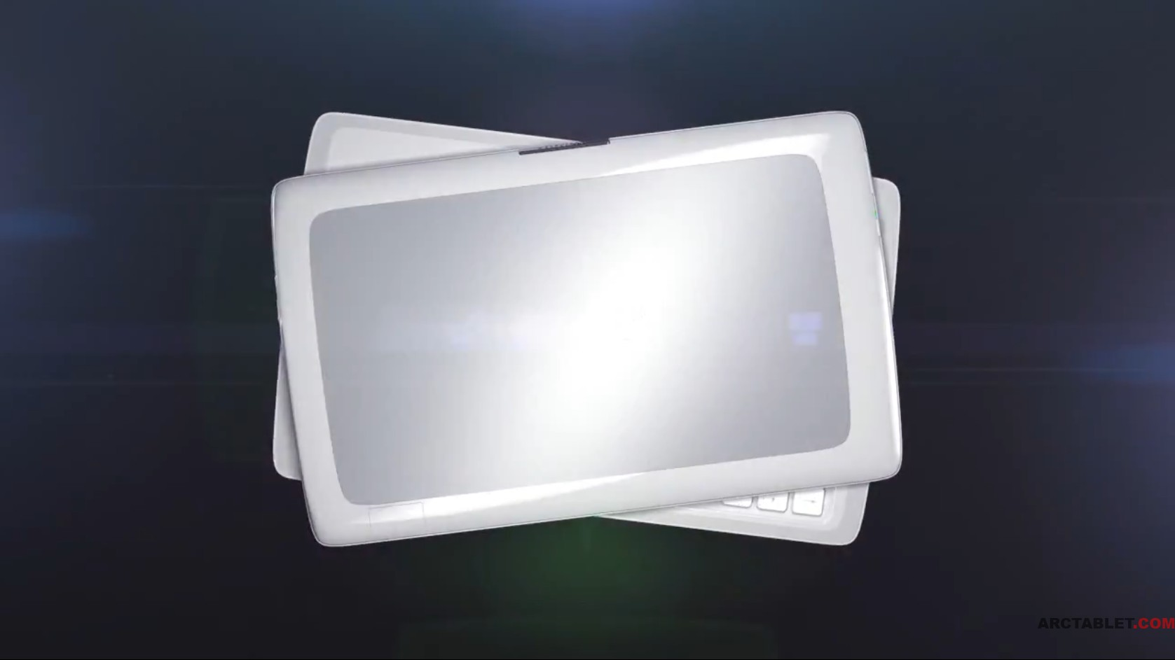 Tablet 50EUR