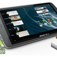 The good guys at Android Authority run an international giveaway to win an Archos 101 G9 Turbo ICS 250 Gb (retail Price $389.99). Entering the contest is very easy, you'll...