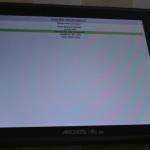 archos_g9_multiboot_b