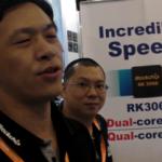 HKTDC_Rockchip_CPU_intro_b