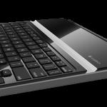Logitech-keyboard-nowrmk
