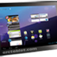 Back in March, we leaked out some tablets from the Arnova G3 line-up. A few days ago, Arnova 9G3 started shipping, so we thought it was a nice opportunity for...