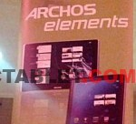 Archos_elements_Press_conf_square