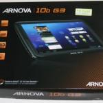 Arnova10bG3_box_IMG_4376c