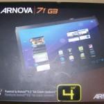 Arnova7fG3_box_100_3741a