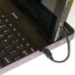 Arnova 9 G2 9 G3 keyboard case