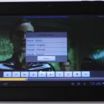 MPManMID74c_video_Matrix1b
