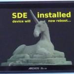 Archos_G9_SDE_installed_P1080989b