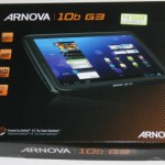 Arnova10bG3_box_IMG_4376c