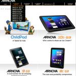 Arnova_G3_all_part1