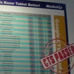 HKTDC_Rockchip_Google_CTS_passed2