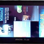 Arnova7b_G3_Google_Play_b