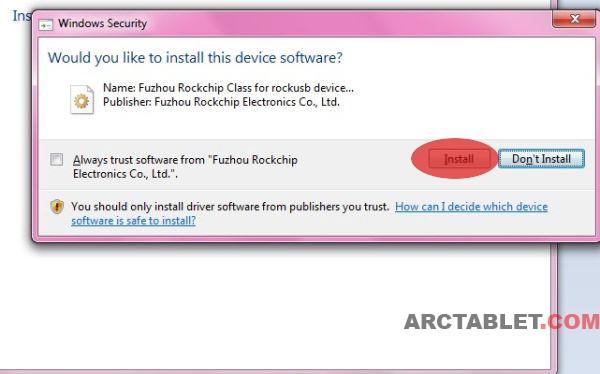 Adb Driver Windows 7 скачать