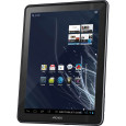 While during the last weeks, some of the Archos Elements tablets passed the FCC, by the conference pictures, we knew that more of them were going to be released. And...