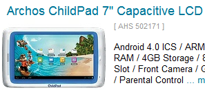 ChildPad_resistive_capacitive_JRcom_nowrmk