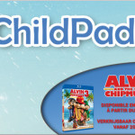 childpad-alvin