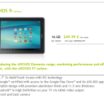 Archos97Carbon_Archos_Store