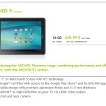 Archos97Carbon_Archos_Store
