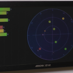 Arnova10G2_GPS_working_b