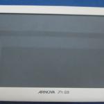 Arnova_7hG3_FCC_front