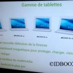 Tablettes-Archos-GEN-10-IDBOOX-nowrmk