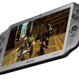 Archos GamePad AMAZON UKUsually dispatched within 24 hours£ 114.94 AMAZON DEGewöhnlich versandfertig in 24 Stunden125.95 EUR AMAZON FRHabituellement expédié sous 24 h140.99 EUR AMAZON ITGeneralmente spedito in 24 ore128.6 EUR