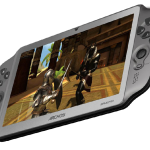 a-gamepad