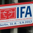 Starting tomorrow August 31st to the September 5th 2012. Archos will be at the IFA (Internationale Funkausstellung) in Berlin, one of world's leading trade shows for consumer electronics and home...