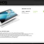 Archos101XS_Archos_shop_b