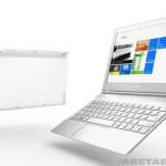 acer-aspire-w7_nowrmk