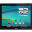 Back in March, Archos showed a range of the Elements tablets, next to the teaser for the recently announced 101xs. 97 Carbon was announced in July and we are also...