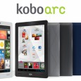 Kobo has just released to the press the final details on their Arc tablet, a content oriented Android 4 Ice Cream Sandwich 7″ tablet to compete with Amazon Kindle Fire...