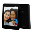 The Archos 80 Cobalt, the third Archos tablet in the Elements range has just being announced. Being slightly bigger than the iPad Mini, it packs a 1.6Ghz dual-core processor from...