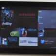 The Arnova 8 G2 tablet hasn't seen a newer system update than Android 2.3 Gingerbread from the manufacturer, there has been some developers efforts such as MorkaMod (thanks Morka!) to...