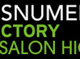 For the whole day tomorrow October 11, will be La Factory 2012, the first edition of an high tech show in Paris, France. The editor of the show, Les Numeriques...