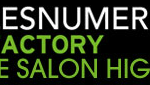 La_Factory_2012_nowrmk