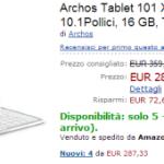 Archos101XS_Amazon_ITb_nowrmk