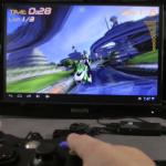 MK808_Xbox360_Controller_Gaming_b