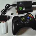 MiniPC_USB_accessories_DSC_0087b